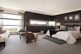 houseadvice_1463838517