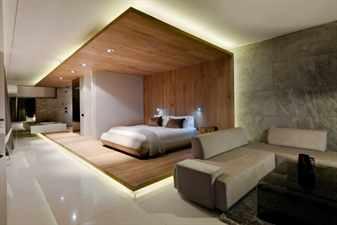 houseadvice_1552578570