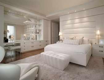 houseadvice_1558131486