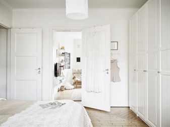 houseadvice_1567072892