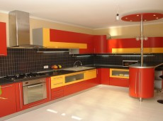 houseadvice_166666666655498