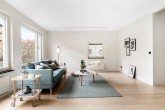 houseadvice_1700617550