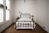 houseadvice_1716403501