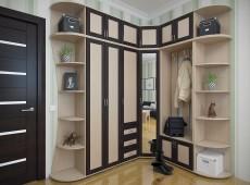 houseadvice_180202024050