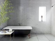houseadvice_18246255