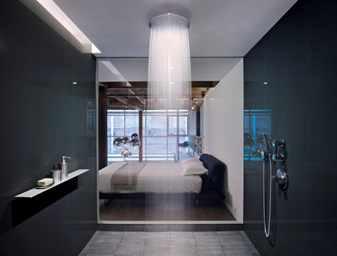 houseadvice_1859663663