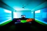houseadvice_2008175848