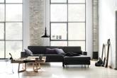 houseadvice_2010859082