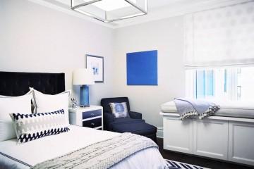 houseadvice_20223157