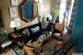 houseadvice_2099075968