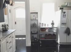 houseadvice_2110874311