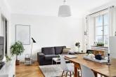 houseadvice_2115319029
