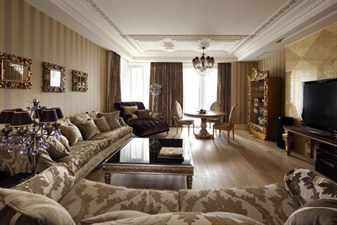 houseadvice_2123