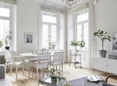 houseadvice_2132160199