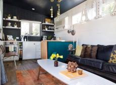 houseadvice_2146400003