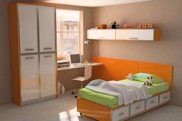 houseadvice_2222345678909876543456