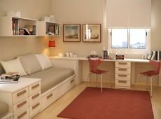 houseadvice_234578