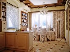 houseadvice_2592832983