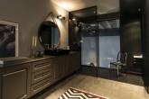 houseadvice_26598431