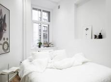 houseadvice_285102406