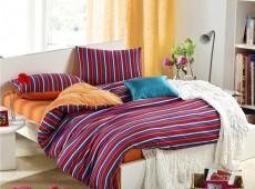 houseadvice_285424718