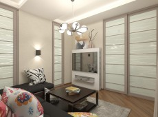 houseadvice_3242346