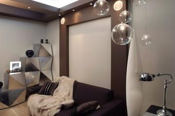 houseadvice_32443654523412