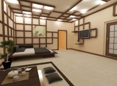 houseadvice_324567999