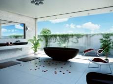 houseadvice_333333554443