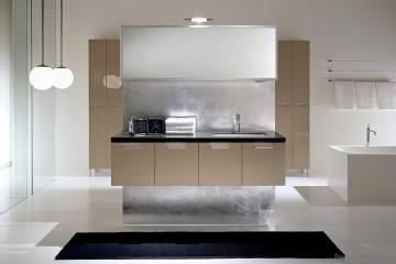 houseadvice_34561111143