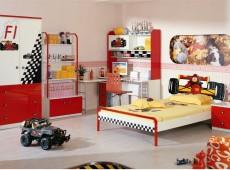 houseadvice_3456787654