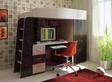 houseadvice_3456890-