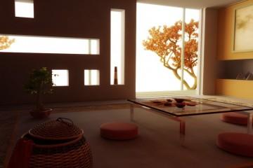 houseadvice_346789
