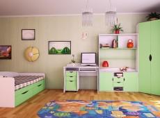 houseadvice_37865432