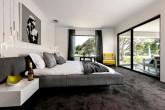 houseadvice_40269733