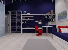 houseadvice_43287903