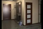 houseadvice_444985