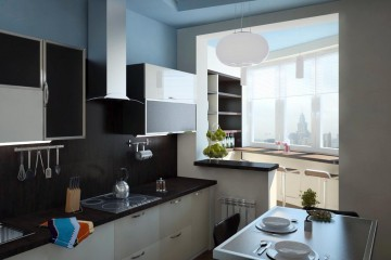 houseadvice_44556677