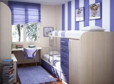 houseadvice_4587976543