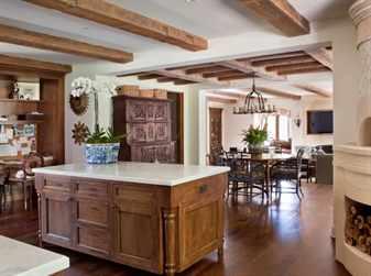houseadvice_480528701