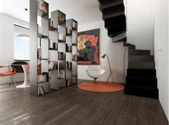 houseadvice_50591532
