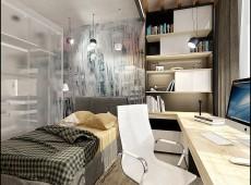 houseadvice_546655643