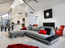 houseadvice_55313044