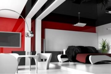 houseadvice_557780745
