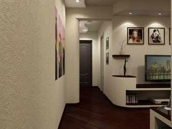 houseadvice_5610049