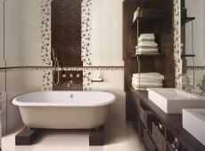 houseadvice_567656765