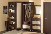 houseadvice_57834435