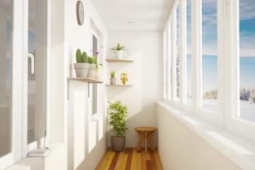 houseadvice_5999723