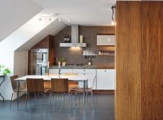 houseadvice_619154043