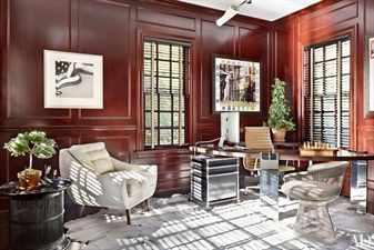 Уютная квартира с мебеью